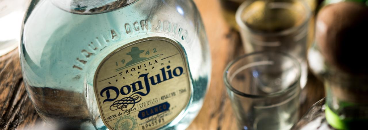 Slider_tequila