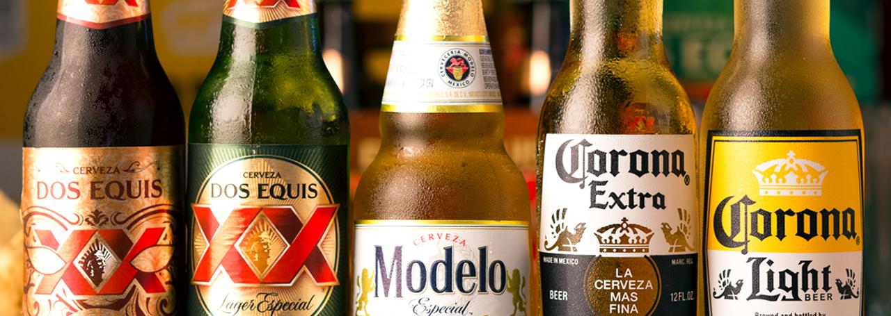 Slider_beer